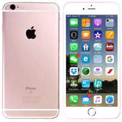 IPHONE 6S PLUS 64G Fullbox bản Quốc Tế - 7071472 , 13809912 , 15_13809912 , 4999000 , IPHONE-6S-PLUS-64G-Fullbox-ban-Quoc-Te-15_13809912 , sendo.vn , IPHONE 6S PLUS 64G Fullbox bản Quốc Tế