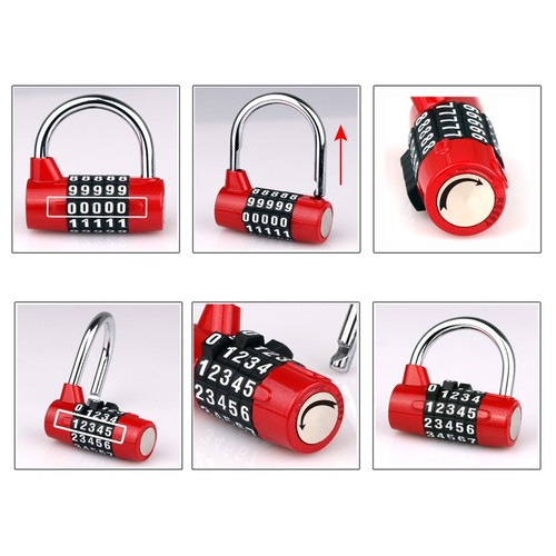 Ổ khóa chữ số 5 số tiện lợi đa năng - 7248606 , 13936088 , 15_13936088 , 109000 , O-khoa-chu-so-5-so-tien-loi-da-nang-15_13936088 , sendo.vn , Ổ khóa chữ số 5 số tiện lợi đa năng