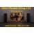 A9F MASTER Series OLED 4K Ultra HD Dải tần nhạy sáng cao HDR