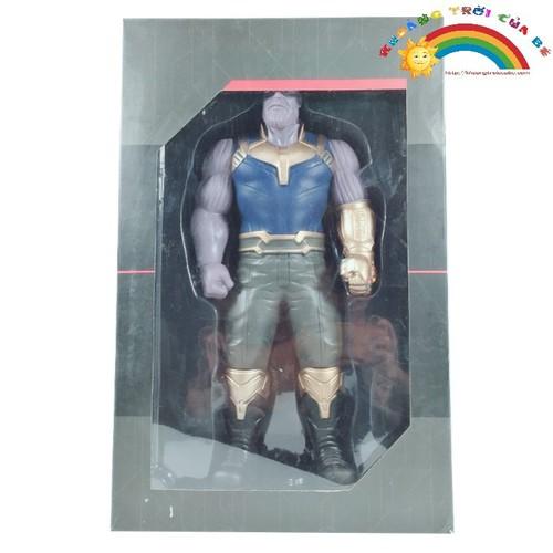 Đồ Chơi Thanos - Cuộc chiến vô cực [SHIP TOÀN QUỐC] - 7062771 , 13804023 , 15_13804023 , 540000 , Do-Choi-Thanos-Cuoc-chien-vo-cuc-SHIP-TOAN-QUOC-15_13804023 , sendo.vn , Đồ Chơi Thanos - Cuộc chiến vô cực [SHIP TOÀN QUỐC]