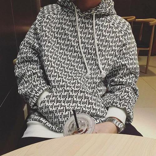 áo hoodie fear of god , áo hoodie nam nữ