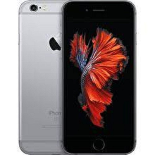 Iphone 6S Plus Fullbox 64G - bản Quốc Tế