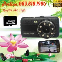camera hành trình camera hành trình full hd