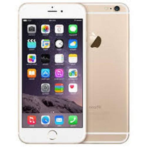 Điện thoại IPHONE 6 Fullbox Quốc Tế
