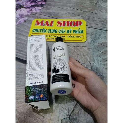 tắm trắng ngọc trai chính hãng thái lan - 7071801 , 13809986 , 15_13809986 , 97000 , tam-trang-ngoc-trai-chinh-hang-thai-lan-15_13809986 , sendo.vn , tắm trắng ngọc trai chính hãng thái lan