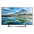 Android Tivi 4K HDR Sony 49 inch KD-49X8000E