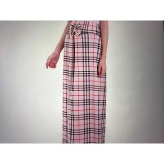 Váy chống nắng siêu mát - Váy chống nắng siêu mát thumbnail