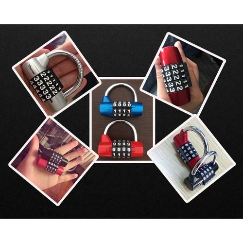 khóa chữ số 5 số tiện lợi - 7071780 , 13809958 , 15_13809958 , 85000 , khoa-chu-so-5-so-tien-loi-15_13809958 , sendo.vn , khóa chữ số 5 số tiện lợi