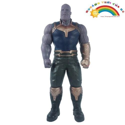 Đồ Chơi Thanos - Cuộc chiến vô cực [SHIP TOÀN QUỐC] - 7062854 , 13804126 , 15_13804126 , 540000 , Do-Choi-Thanos-Cuoc-chien-vo-cuc-SHIP-TOAN-QUOC-15_13804126 , sendo.vn , Đồ Chơi Thanos - Cuộc chiến vô cực [SHIP TOÀN QUỐC]