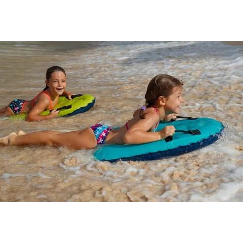Phao tập bơi lướt sóng cho bé NX601 - 7064670 , 13805112 , 15_13805112 , 195000 , Phao-tap-boi-luot-song-cho-be-NX601-15_13805112 , sendo.vn , Phao tập bơi lướt sóng cho bé NX601