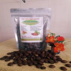 hạt sa chi đóng hộp đặc sản tây nguyên