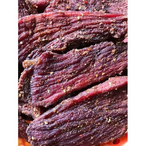 thịt bò trâu gác bếp chuẩn vị tây bắc - 4610617 , 13804836 , 15_13804836 , 900000 , thit-bo-trau-gac-bep-chuan-vi-tay-bac-15_13804836 , sendo.vn , thịt bò trâu gác bếp chuẩn vị tây bắc