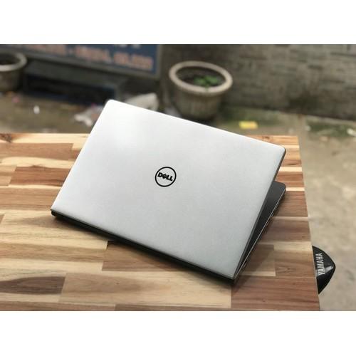 Laptop Dẽll Ultrabook 5559, i5 6200U 4G 500G Vga rời 4G đèn phím Giá rẻ - 4610973 , 13808235 , 15_13808235 , 10500000 , Laptop-Dell-Ultrabook-5559-i5-6200U-4G-500G-Vga-roi-4G-den-phim-Gia-re-15_13808235 , sendo.vn , Laptop Dẽll Ultrabook 5559, i5 6200U 4G 500G Vga rời 4G đèn phím Giá rẻ