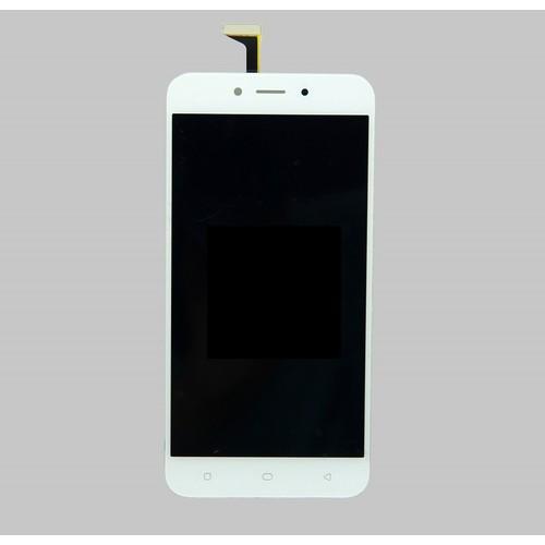 Màn hình LCD Oppo A71  Full nguyên bộ