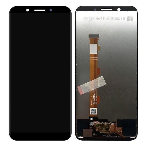 Màn hình LCD Oppo A83 Full nguyên bộ