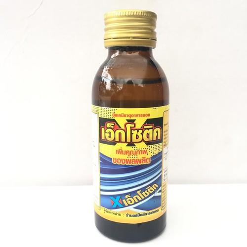 Chế phẩm kích rễ siêu mạnh hàng nhập khẩu Thái Lan chai 100mlexotic