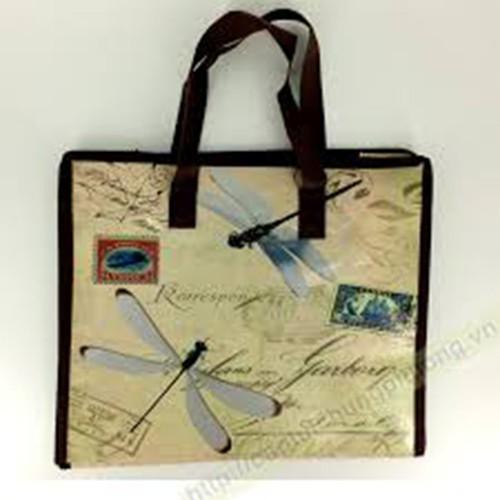 Túi dứa đựng đồ 25 x20 Cm, túi bạt, túi đựng đồ đa năng - 7064675 , 13805118 , 15_13805118 , 11000 , Tui-dua-dung-do-25-x20-Cm-tui-bat-tui-dung-do-da-nang-15_13805118 , sendo.vn , Túi dứa đựng đồ 25 x20 Cm, túi bạt, túi đựng đồ đa năng