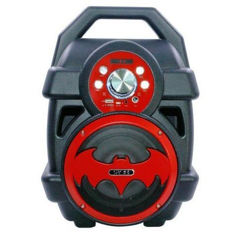 Loa hát kara tặng kèm mic âm thanh cực hay - 4494353 , 13803777 , 15_13803777 , 650000 , Loa-hat-kara-tang-kem-mic-am-thanh-cuc-hay-15_13803777 , sendo.vn , Loa hát kara tặng kèm mic âm thanh cực hay