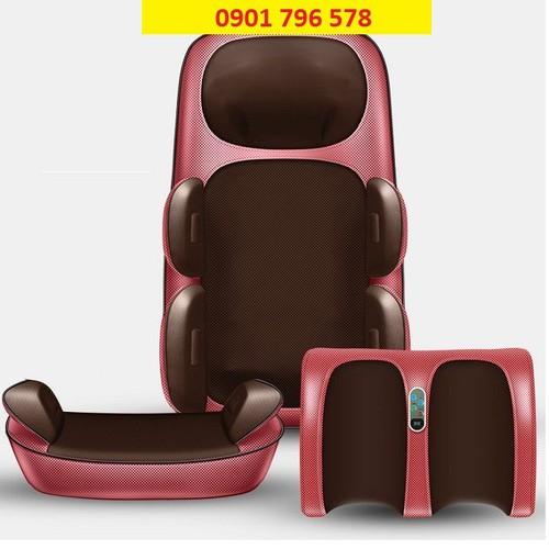 Ghế massge thư giãn - ghế massage thư giãn - 19449476 , 22173380 , 15_22173380 , 4500000 , Ghe-massge-thu-gian-ghe-massage-thu-gian-15_22173380 , sendo.vn , Ghế massge thư giãn - ghế massage thư giãn