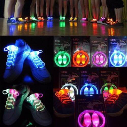 Dây giày đèn led phát sáng ảnh thật nha - 17797857 , 22331221 , 15_22331221 , 79000 , Day-giay-den-led-phat-sang-anh-that-nha-15_22331221 , sendo.vn , Dây giày đèn led phát sáng ảnh thật nha