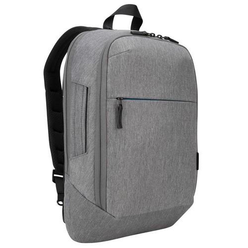Balo targus tsb937gl-70 citylite pro slim convertible dành cho laptop từ 12-15.6inch - 19448823 , 22172085 , 15_22172085 , 2490000 , Balo-targus-tsb937gl-70-citylite-pro-slim-convertible-danh-cho-laptop-tu-12-15.6inch-15_22172085 , sendo.vn , Balo targus tsb937gl-70 citylite pro slim convertible dành cho laptop từ 12-15.6inch