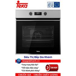 Lò nướng âm tủ Teka HSB 635 nhập khẩu Tây Ban Nha