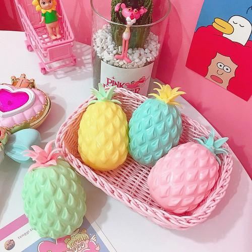 Gudetama squishy trứng bóp trút giận freeship rẻ - 17799291 , 22332729 , 15_22332729 , 63403 , Gudetama-squishy-trung-bop-trut-gian-freeship-re-15_22332729 , sendo.vn , Gudetama squishy trứng bóp trút giận freeship rẻ