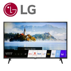 Smart Tivi Led 4K UHD LG 55 Inch 55UM7300PTA