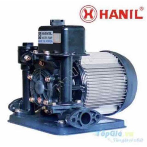 Máy bơm nước hanil  - hp - 255