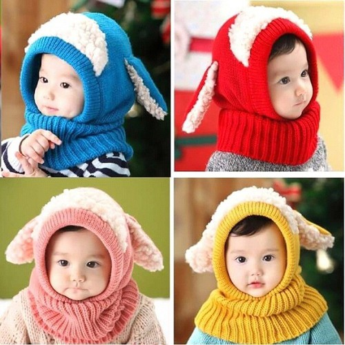 Set đồ mũ kèm khăn ,len lông cừu cho bé 2in1 - 19450081 , 22174421 , 15_22174421 , 65000 , Set-do-mu-kem-khan-len-long-cuu-cho-be-2in1-15_22174421 , sendo.vn , Set đồ mũ kèm khăn ,len lông cừu cho bé 2in1
