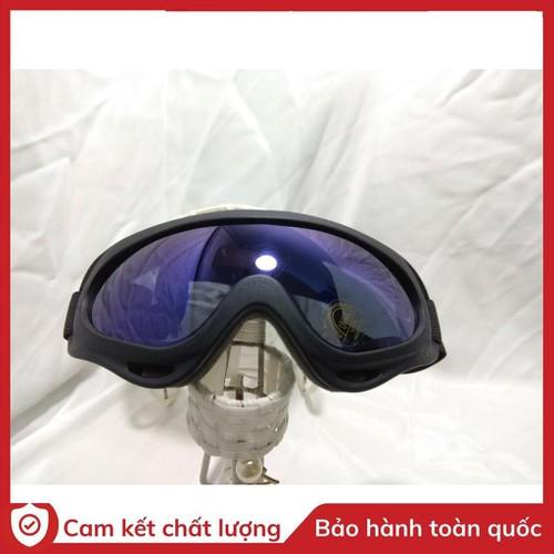 Hot sale kính đi phượt uv400 giúp bạn ngăn bụi khi bạn đi xe tránh được các tia uv từ tia nắng mặt trời op50384 re - 19447479 , 22170155 , 15_22170155 , 122450 , Hot-sale-kinh-di-phuot-uv400-giup-ban-ngan-bui-khi-ban-di-xe-tranh-duoc-cac-tia-uv-tu-tia-nang-mat-troi-op50384-re-15_22170155 , sendo.vn , Hot sale kính đi phượt uv400 giúp bạn ngăn bụi khi bạn đi xe trán