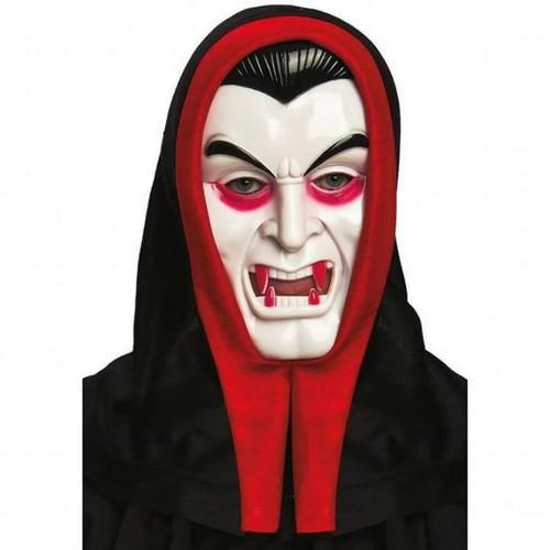 Hoá trang ma cà rồng mặt nạ áo choàng răng nanh móng tay giả hoá trang halloween - 17668635 , 23805273 , 15_23805273 , 30000 , Hoa-trang-ma-ca-rong-mat-na-ao-choang-rang-nanh-mong-tay-gia-hoa-trang-halloween-15_23805273 , sendo.vn , Hoá trang ma cà rồng mặt nạ áo choàng răng nanh móng tay giả hoá trang halloween