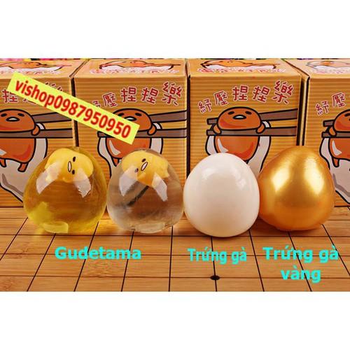Đồ chơi gudetama trứng gà vàng bóp trút giận mã rbz40 ygia ngon - 20363140 , 23099722 , 15_23099722 , 19200 , Do-choi-gudetama-trung-ga-vang-bop-trut-gian-ma-rbz40-ygia-ngon-15_23099722 , sendo.vn , Đồ chơi gudetama trứng gà vàng bóp trút giận mã rbz40 ygia ngon