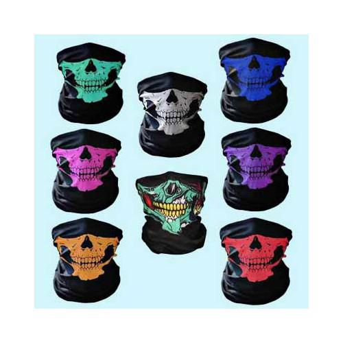 Khăn đa năng khẩu trang phượt đa năng hình xương 8 mẫu tùy chọn - 17088351 , 22200561 , 15_22200561 , 47000 , Khan-da-nang-khau-trang-phuot-da-nang-hinh-xuong-8-mau-tuy-chon-15_22200561 , sendo.vn , Khăn đa năng khẩu trang phượt đa năng hình xương 8 mẫu tùy chọn