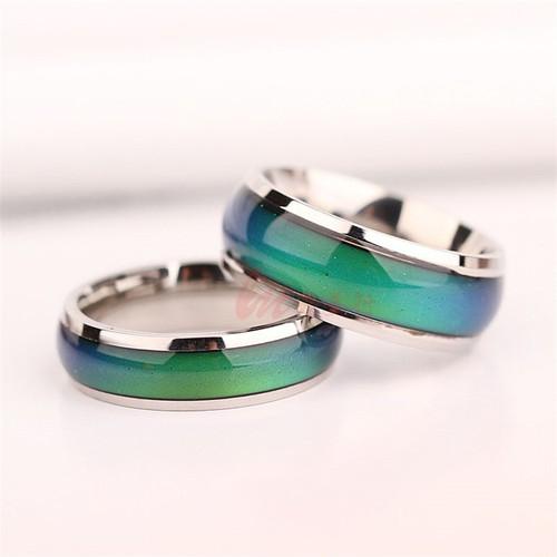 Nhẫn đổi màu theo cảm xúc mj2 - 17884821 , 22295962 , 15_22295962 , 36000 , Nhan-doi-mau-theo-cam-xuc-mj2-15_22295962 , sendo.vn , Nhẫn đổi màu theo cảm xúc mj2