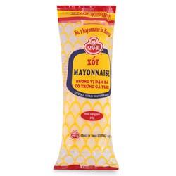Xốt Mayonnaise Ottogi Gói 240G