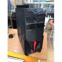 bán 10 bộ máy tính thanh lý quán game