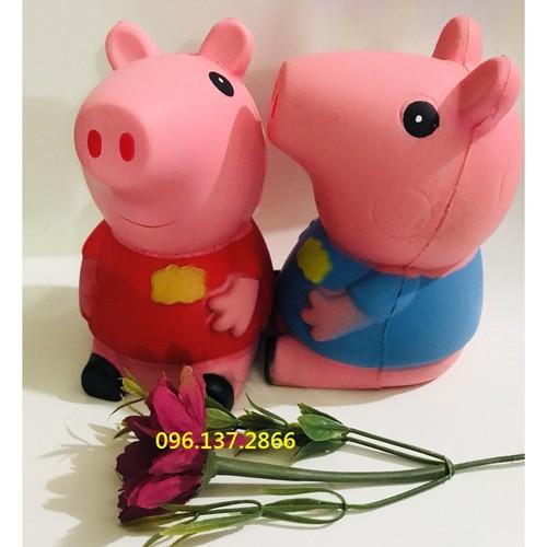 Đồ chơi squishy lợn peppa kute an toàn cho trẻ nguyenhuyen99lc - 20479297 , 23311753 , 15_23311753 , 48800 , Do-choi-squishy-lon-peppa-kute-an-toan-cho-tre-nguyenhuyen99lc-15_23311753 , sendo.vn , Đồ chơi squishy lợn peppa kute an toàn cho trẻ nguyenhuyen99lc