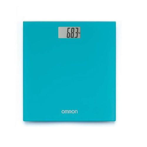 Cân sức khỏe điện tử omron hn 289 đa năng - 18056912 , 22670016 , 15_22670016 , 624000 , Can-suc-khoe-dien-tu-omron-hn-289-da-nang-15_22670016 , sendo.vn , Cân sức khỏe điện tử omron hn 289 đa năng