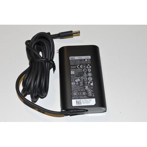 Sạc adapter laptop dell p54g, p54g001