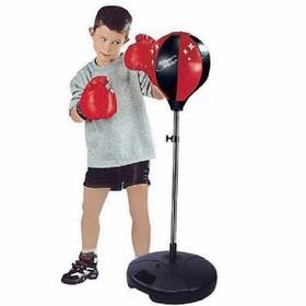Đồ tập boxing - Đồ tập boxing - boxing tập