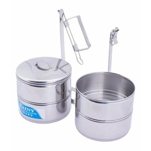 Cặp lồng 4 ngăn giữ nhiệt đựng đồ ăn - 20911177 , 23987944 , 15_23987944 , 179000 , Cap-long-4-ngan-giu-nhiet-dung-do-an-15_23987944 , sendo.vn , Cặp lồng 4 ngăn giữ nhiệt đựng đồ ăn