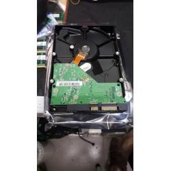 ổ cứng 250g dùng cho PC