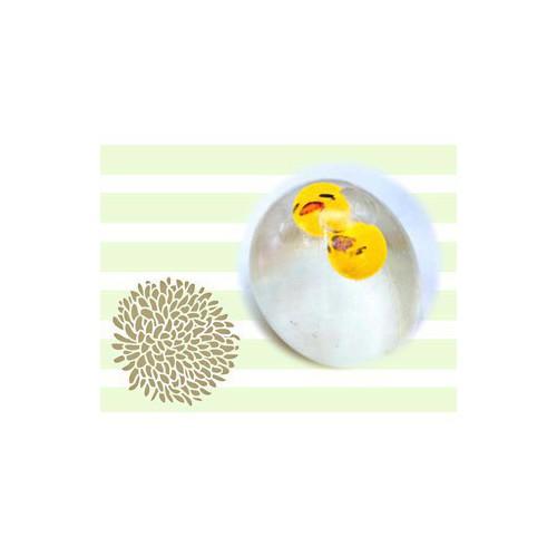 Gudetama squishy trút giận trứng biến thái mã fa8593 jmã er