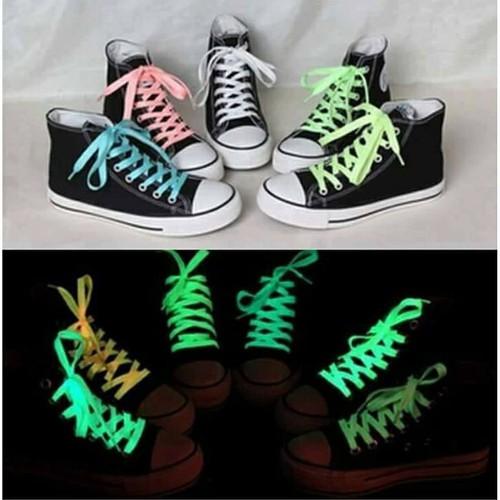 Cặp dây giày dạ quang phát sáng ms sp ma3478