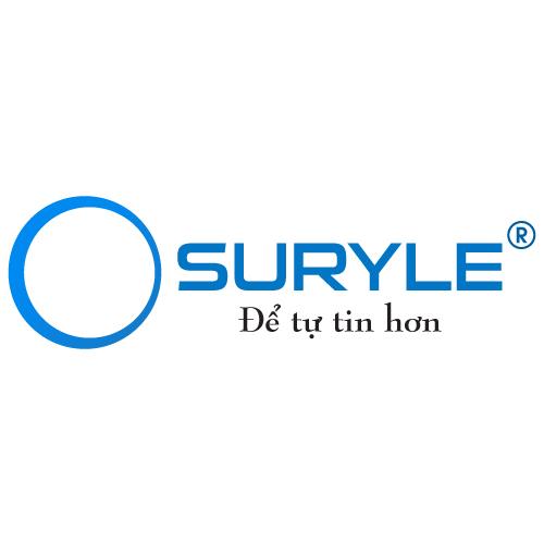 Sury Lê