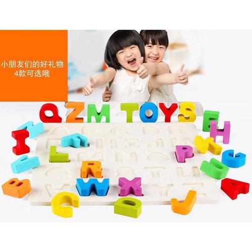 Bảng chữ cái tiếng việt in hoa bằng gỗ - đồ chơi giáo dục cho bé - 17966033 , 22525472 , 15_22525472 , 190000 , Bang-chu-cai-tieng-viet-in-hoa-bang-go-do-choi-giao-duc-cho-be-15_22525472 , sendo.vn , Bảng chữ cái tiếng việt in hoa bằng gỗ - đồ chơi giáo dục cho bé