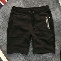 Quần shorts thun nam