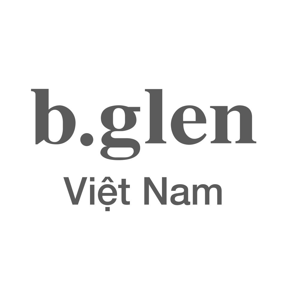 Mỹ phẩm b glen Việt Nam