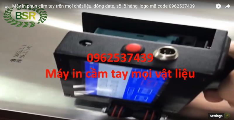 DB7aLp_simg_d0daf0_800x1200_max.png